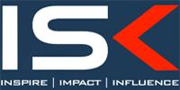 isk-logo